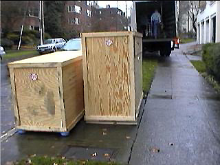 image-682414-CrateDelivery.jpg